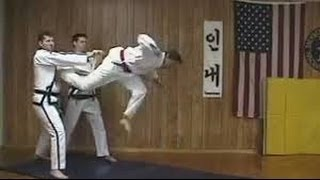 ★Epic Martial Arts Fails Compilation ★ 2014 HD