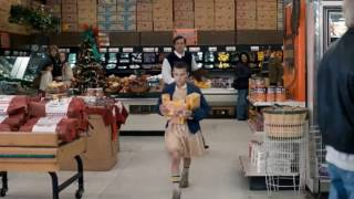 Stranger Things - How do you like your Eggos? Millie Bobby Brown Interview