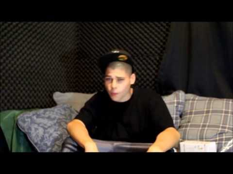 Loco  5 Minute FreeStyle *HD*