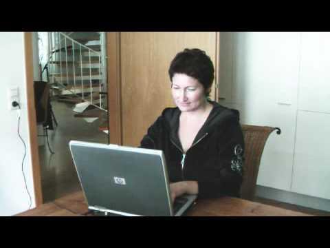 Sex-Video von Zentralasien