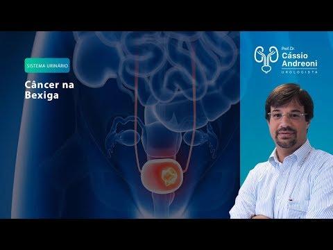 Eficaz no tratamento de prostatite