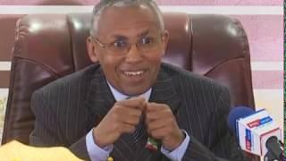Somaliland's vibrant economy | Bottomline Africa