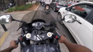 r1 1000cc price in india - मुफ्त ऑनलाइन