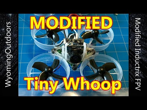 007-tiny-whoop--modified-inductrix-fpv