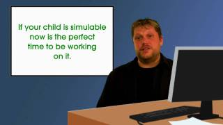 """Articulation and Speech Therapy Mini Course - """"S"""" Sound Stimulability - How to elicit """"S"""""""