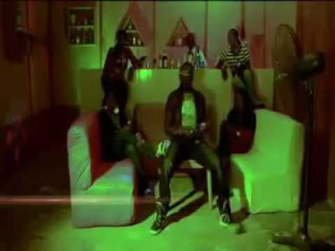 Adam A Zango - SAWA (Hausa Song)