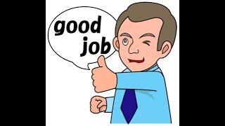 エアトースERは英語ヒヤリングで使える」とのご利用者から頂いた声を検証してみました。