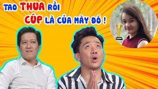 Best BIÊN TẬP gameshow of the year 2019: Nguyễn Thị Ngân NGANG NGƯỢC !!!  | SML