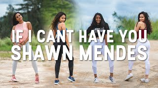 If I Can't Have You   Shawn Mendes | @Danceinspire | 2019