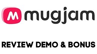 MugJam Review Demo Bonus - Turn Your Photo Into a Animated 3D Video Spokesperson
