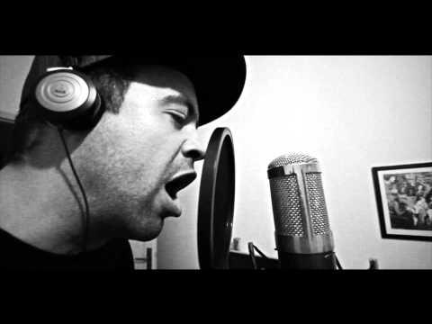 Música Canto Das Negras Lagrimas