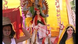 Kartik Maas Ijoriya Bhojpuri Chhath Geet By Sharda Sinha [Full Song] I Arag - Download this Video in MP3, M4A, WEBM, MP4, 3GP