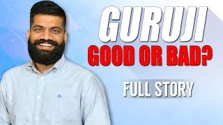 free download Technical GURUJI Biography | Know your YoutuberMovies, Trailers in Hd, HQ, Mp4, Flv,3gp