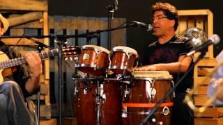 Llorarás   Willie Ziavino & COT Band   Salsa Music Atlanta, GA