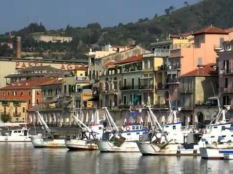 ITALIA..IMPERIA-LIGURIA
