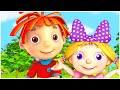 Video for كل برامج قناة براعم للاطفال