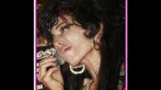Amy Winehouse vs Heroin
