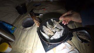 Рыбалка на щук в якутии