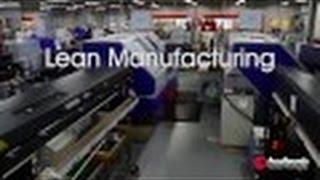 Grant Marketing - Video - 1