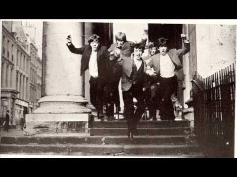 I'm a King Bee (1964) (Song) by The Rolling Stones