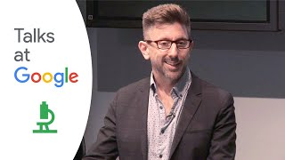 Marc Brackett: Emotional Intelligence As A Superpower | Talks At Google