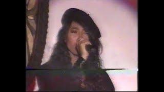 Live Musik Jadul (Anggun C, Titi DJ, Imaniar)