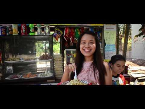 Kung kunin mo ang kuko halamang-singaw