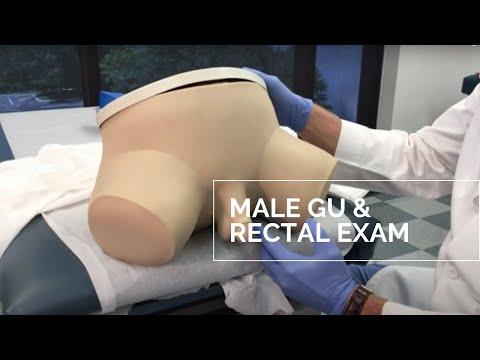 Cele mai bune medicamente viermi bărbați recenzii