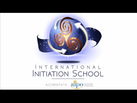 Olisticmap - International Initiation School - C.S.T.O.