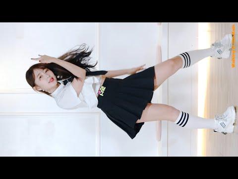 201025 여성댄스팀 투유(To You)(시원) - Fancy_트와이스 (투유의 조금 이른 할로윈 파티)(…