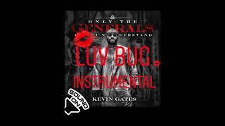 kevin gates yucatan instrumental - TH-Clip