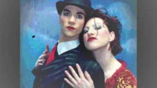 Good day - The  Dresden  Dolls