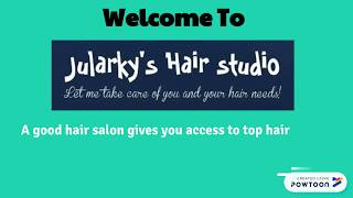 Looking for Cost Effective Hair Salon Chch