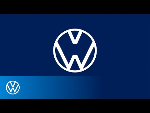 We are Volkswagen - Thanks for keeping your social distance