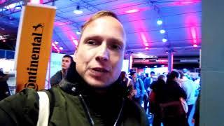LMBT állásbörze Münchenben