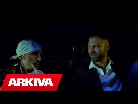 Xhino ft. Duda - Mos boni xixa