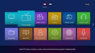 Descargar MP3 de Ministra Tv Platform gratis  BuenTema io