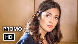 "This Is Us 3x11 Promo ""Songbird Road: Part One"" (HD)"