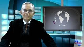 'La redazione di Chiasso Tv augura a tutti un 2020 pieno di soddisfazioni' episoode image