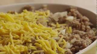 How To Make Hash Brown And Egg Casserole | Allrecipes.com