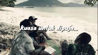 Endank Soekamti   Bisa (Video Lirik Lagu)