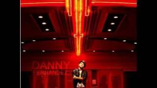 Danny Fernandes - Fantasy!!!