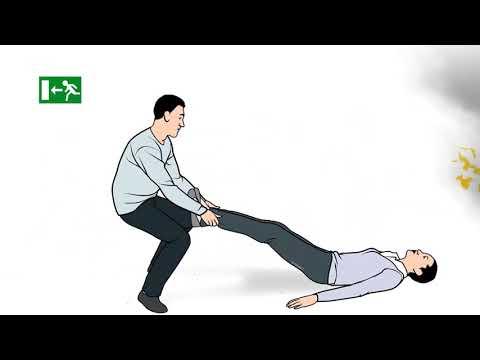 La pression artérielle diastolique