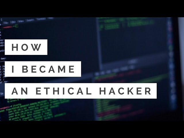 RedTeam Hacker Academy | Cyber Security & Ethical Hacking