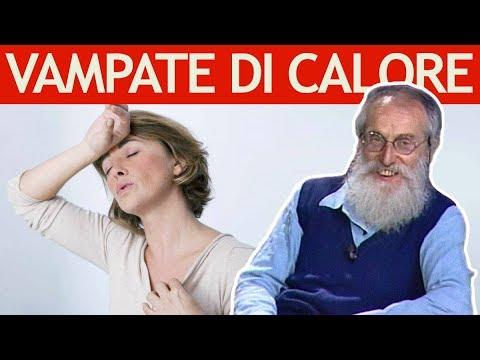 Il funzionamento dei costi cancro alla prostata Da Vinci