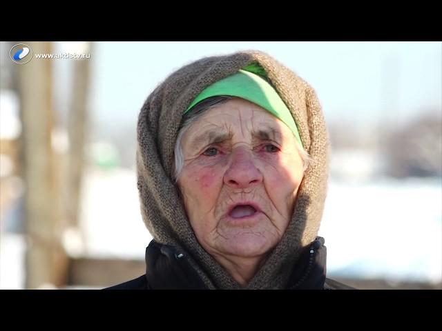 """""""Снежная баба"""""""