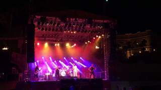 311 - You Wouldn't Believe (Live) - Mandalay Bay Beach 7/2/16