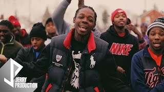 Cash Kidd - On My Mama | Shot By @JerryPHigh Quality Mp3