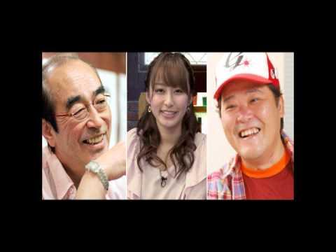 志村けん、枡田絵理奈、上島竜兵の結婚後の家事