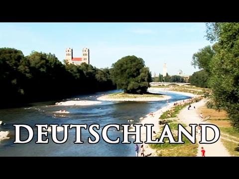 Dortmund neue leute kennenlernen